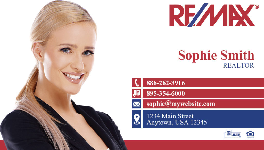 Remax business cards 01 remax business cards template 01 remax business cards unique remax business cards best remax business cards remax business colourmoves