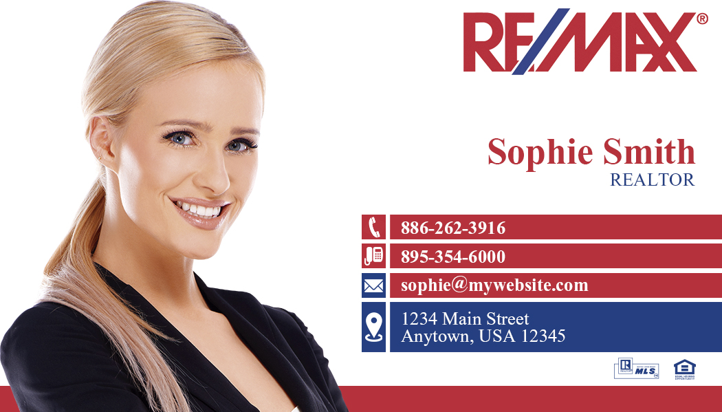 Remax business cards 01 remax business cards template 01 remax business cards rsd remax 101 cheaphphosting Images