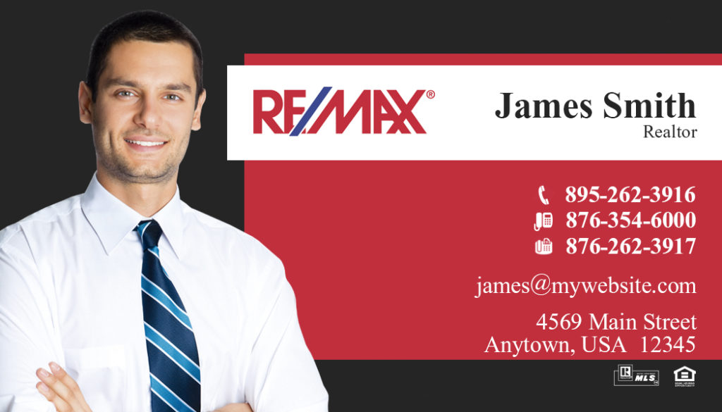 Remax business cards 02 remax business cards template 02 remax business cards unique remax business cards best remax business cards remax business flashek Choice Image