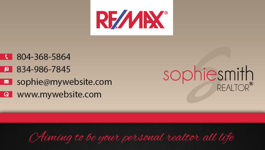 remax business cards 29 remax business cards template 29