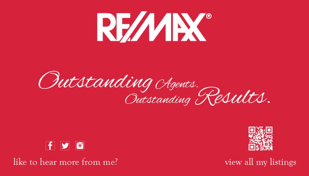 remax business cards 29 remax business cards template 29