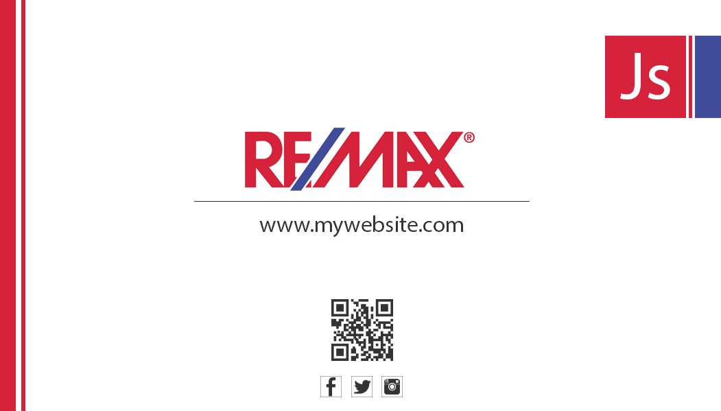 remax business cards 16 remax business cards template 16