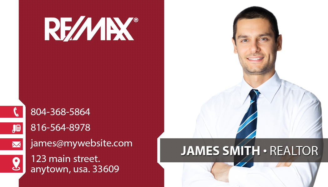 remax business cards 17 remax business cards template 17