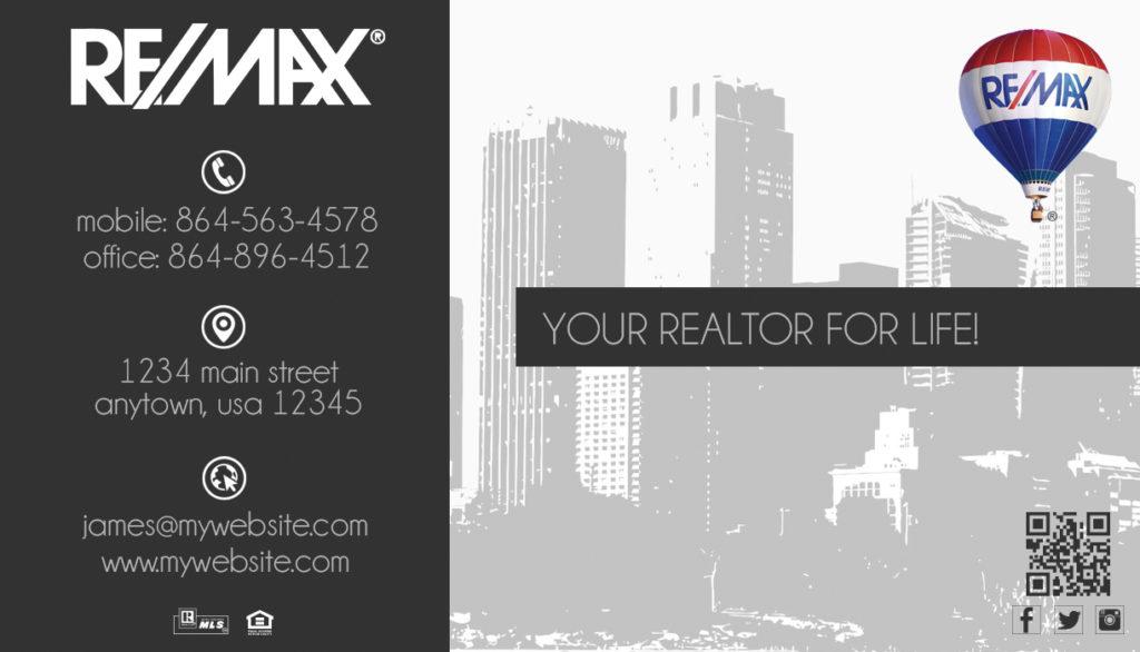 remax business cards 16 remax business cards template 16
