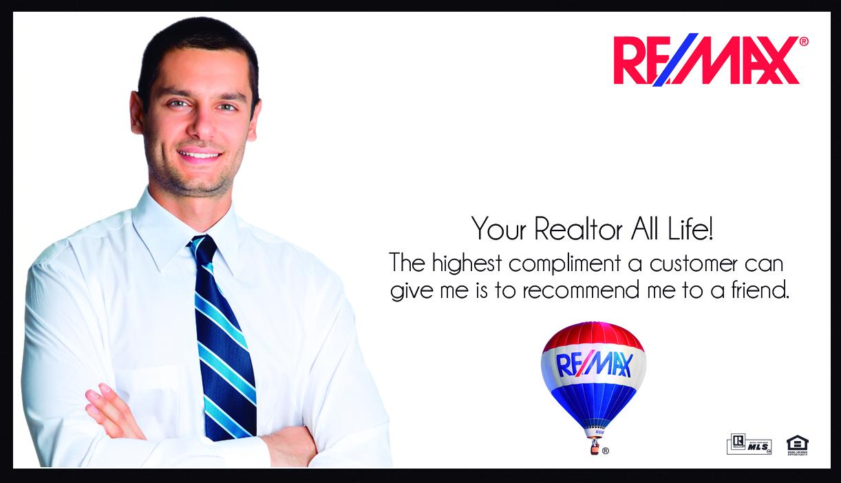 remax business cards 28 remax business cards template 28