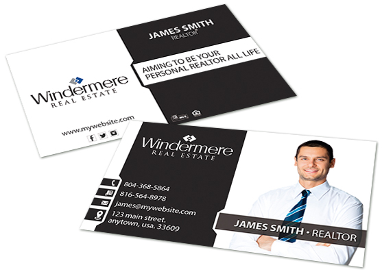 Windermere real estate business cards windermere business card windermere real estate business cards windermere real estate business card templates windermere real estate accmission Images