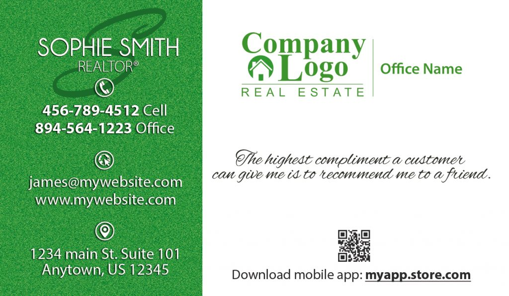 Better Homes and Gardens Business Cards, Better Homes Gardens Cards, Better Homes Gardens Realtor Cards, Better Homes Gardens Agent Cards, Better Homes Gardens Broker Cards, Better Homes Gardens Office Cards