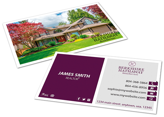 berkshire hathaway business cards berkshire hathaway business card templates berkshire hathaway business card designs - Berkshire Hathaway Business Cards