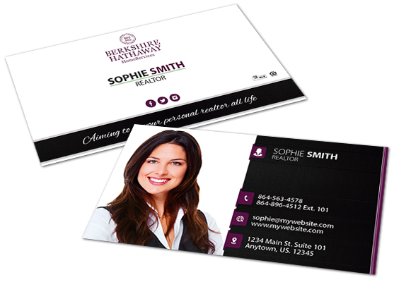 Berkshire hathaway business cards berkshire business card templates berkshire hathaway business cards berkshire hathaway business card templates berkshire hathaway business card designs colourmoves