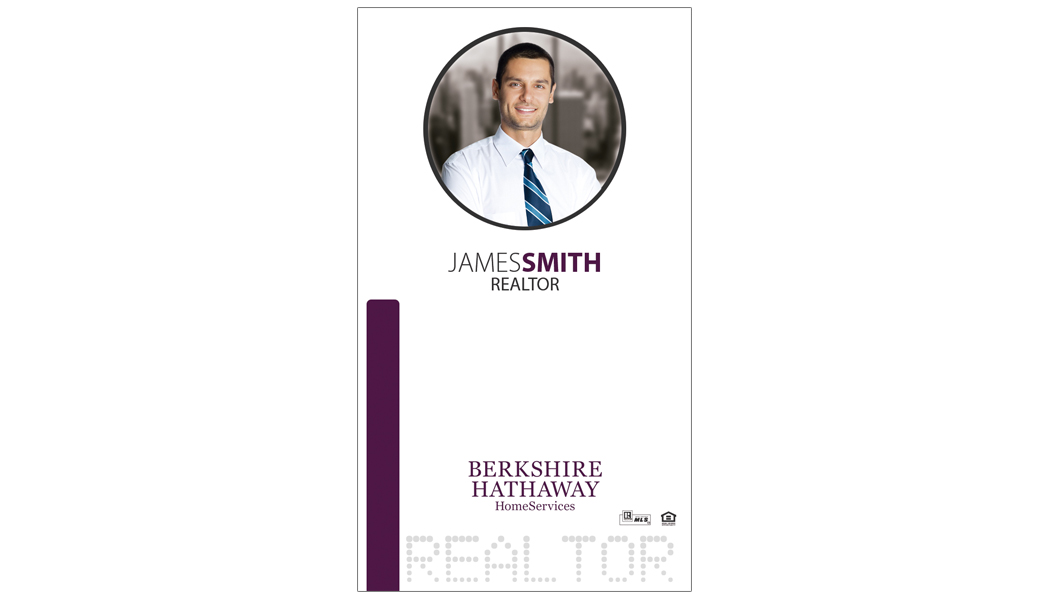 Berkshire Hathaway Business Cards 25 Templates