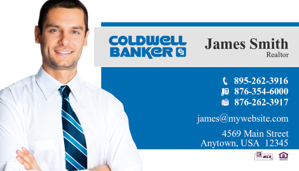 Coldwell banker business cards 02 coldwell banker business cards coldwell banker business cards unique coldwell banker business cards best coldwell banker business cards reheart Gallery