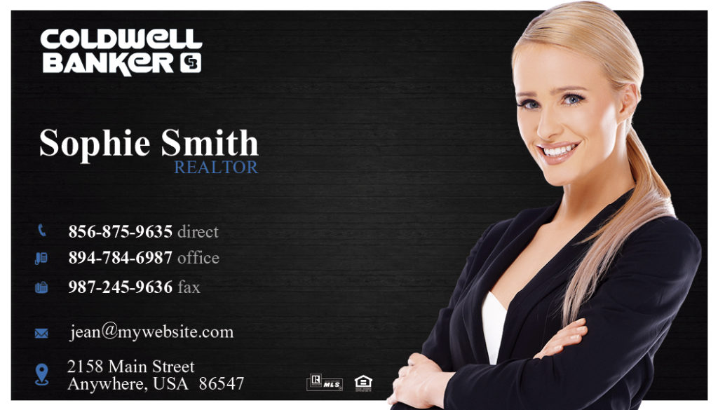 Coldwell banker business cards 05 coldwell banker business cards coldwell banker business cards unique coldwell banker business cards best coldwell banker business cards colourmoves