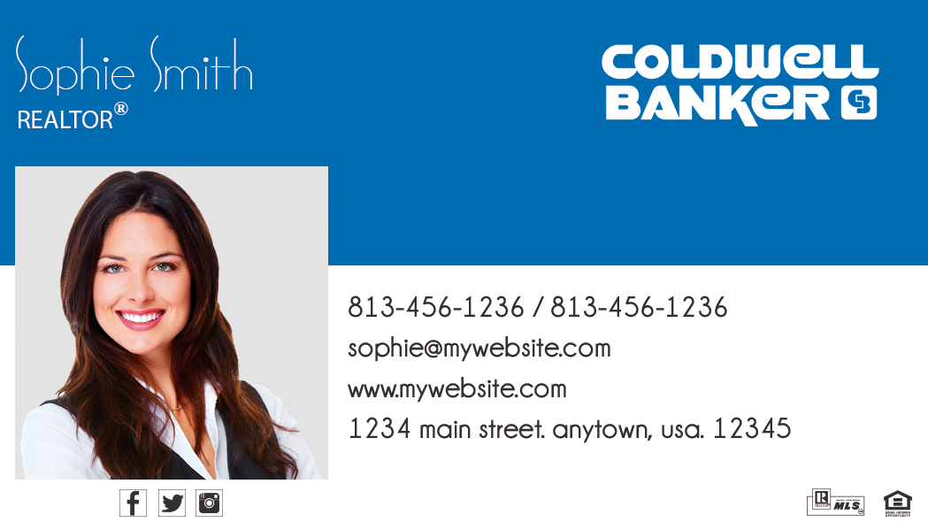 Coldwell banker business cards 12 coldwell banker business cards coldwell banker business cards unique coldwell banker business cards best coldwell banker business cards reheart Gallery