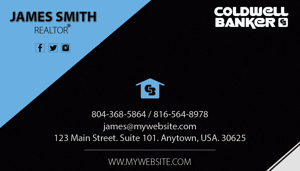 Coldwell banker business cards 19 coldwell banker business cards coldwell banker business cards unique coldwell banker business cards best coldwell banker business cards reheart Gallery