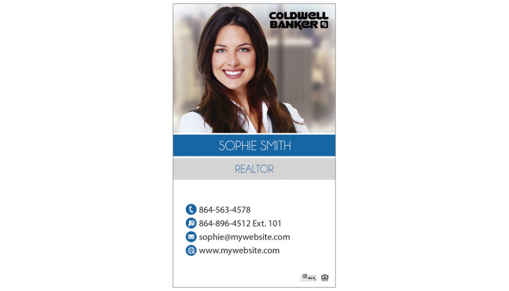 Coldwell banker business cards 30 coldwell banker business cards coldwell banker business cards unique coldwell banker business cards best coldwell banker business cards colourmoves
