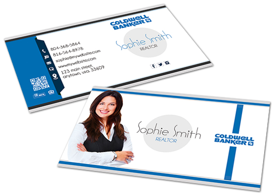 Coldwell banker business cards coldwell banker business card printing coldwell banker business cards coldwell banker business card templates coldwell banker business card designs wajeb Image collections