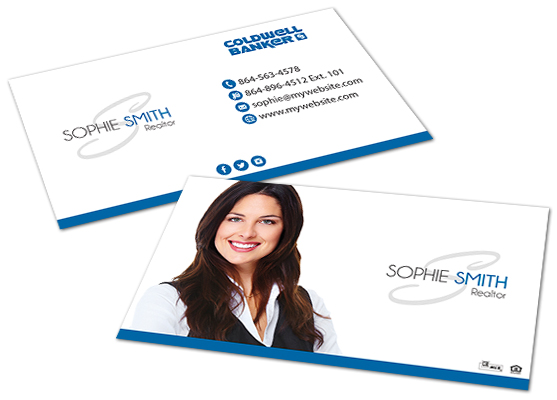 Coldwell banker business cards coldwell banker business card printing coldwell banker business cards coldwell banker business card templates coldwell banker business card designs colourmoves