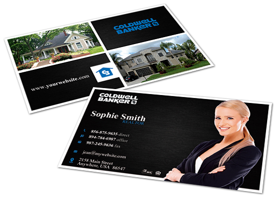 Coldwell banker business cards coldwell banker business card printing coldwell banker business cards coldwell banker business card templates coldwell banker business card designs cheaphphosting Choice Image