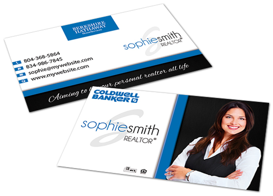 Coldwell banker business cards coldwell banker business card printing coldwell banker business cards coldwell banker business card templates coldwell banker business card designs fbccfo Image collections