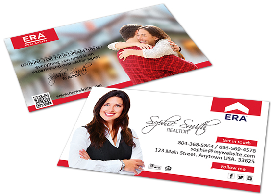 premier bank credit card application status