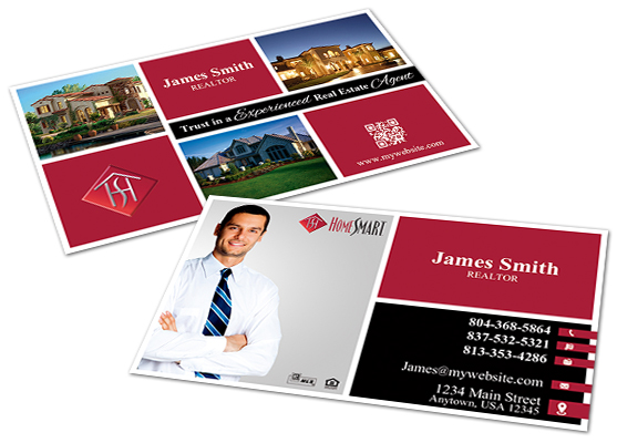 Homesmart business cards homesmart business card templates homesmart business cards homesmart business card templates homesmart business card designs homesmart business reheart Images