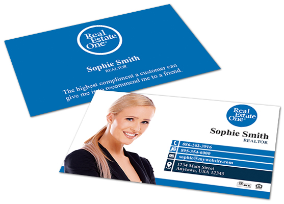 Real estate one business cards real estate one business card ideas real estate one business cards real estate one business card templates real estate one reheart Images