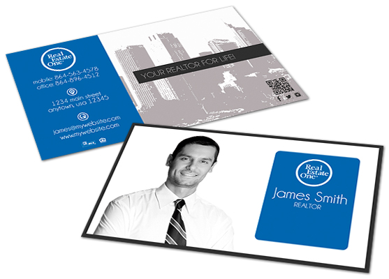 Real estate one business cards real estate one business card ideas real estate one business cards real estate one business card templates real estate one reheart Gallery