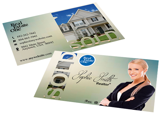 Real estate one business cards real estate one business card ideas real estate one business cards real estate one business card templates real estate one colourmoves Images