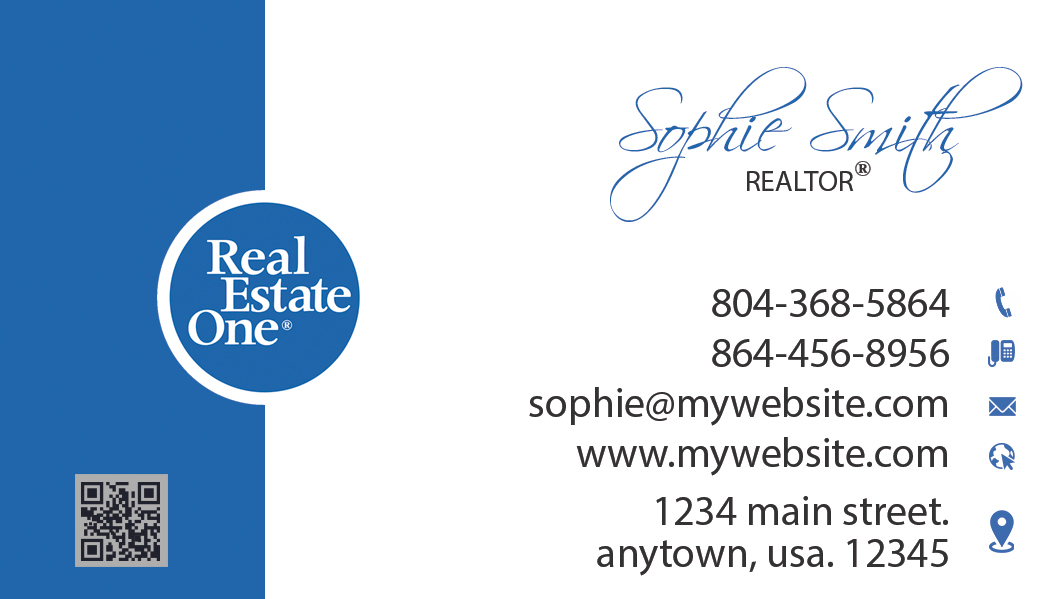 Real estate one business cards 08 real estate one business cards real estate one business cards unique real estate one business cards best real estate reheart Gallery