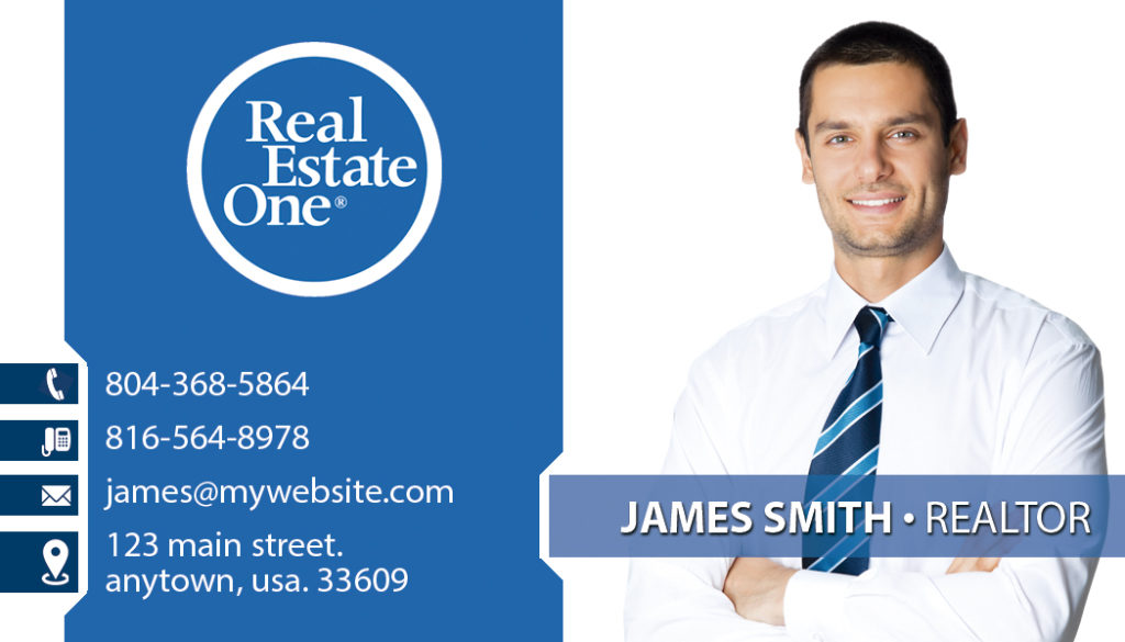 Real estate one business cards 17 real estate one business cards real estate one business cards unique real estate one business cards best real estate reheart Gallery