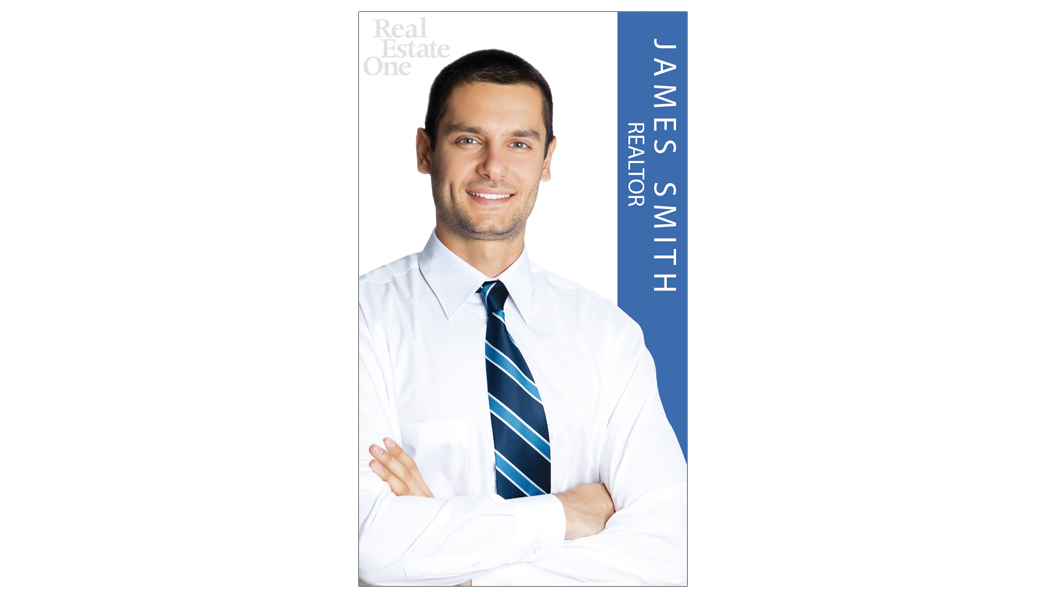 Real estate one business cards 10 real estate one business cards real estate one business cards rsd reo 110 reheart Images