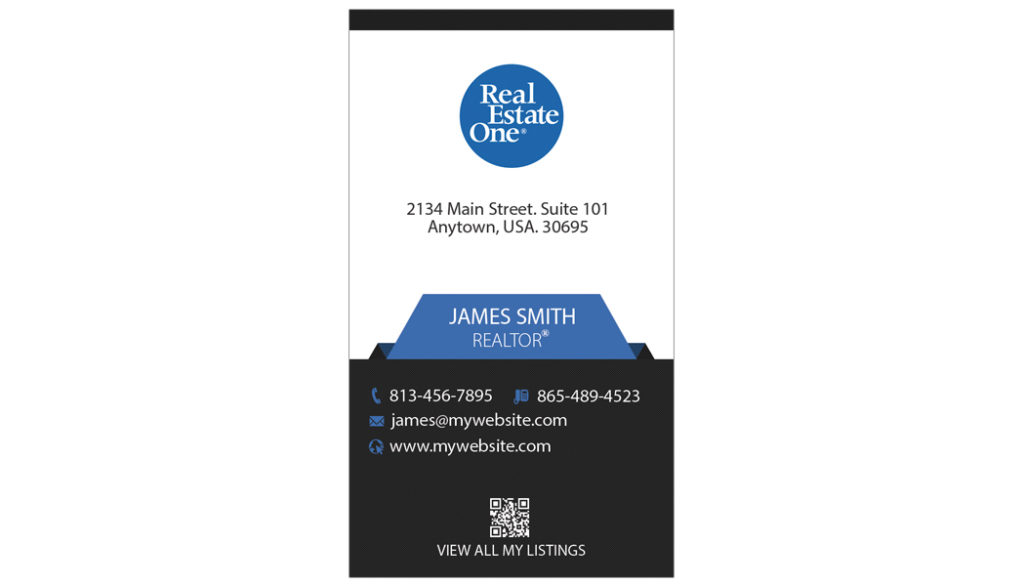 Real estate one business cards 01 real estate one business cards real estate one business cards rsd reo 115 reheart Image collections