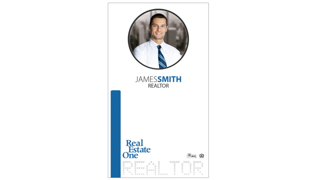 Real estate one business cards 25 real estate one business cards real estate one business cards unique real estate one business cards best real estate reheart Images