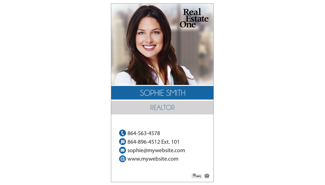 Real estate one business cards 30 real estate one business cards real estate one business cards rsd reo 130 reheart Images