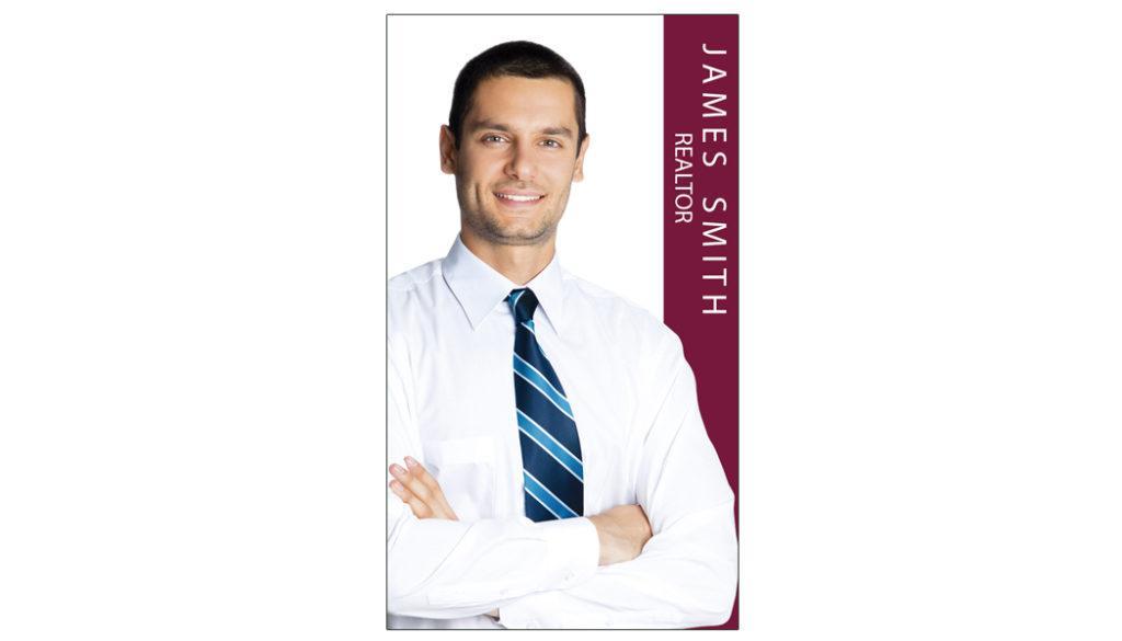 Intero Real Estate Business Cards, Unique Intero Real Estate Business Cards, Best Intero Real Estate Business Cards, Intero Real Estate Business Card Ideas, Intero Real Estate Business Card Template