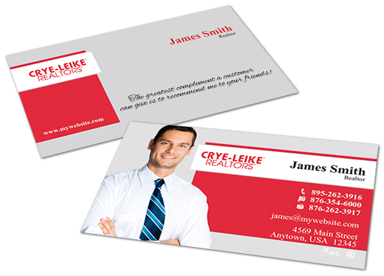 Crye leike realtors business cards crye leike business cards ideas crye leike realtors business cards crye leike realtors business card templates crye colourmoves Gallery