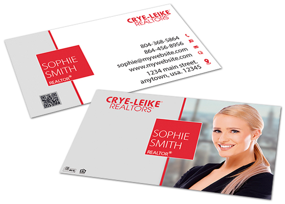 Crye leike realtors business cards crye leike business cards ideas crye leike realtors business cards crye leike realtors business card templates crye colourmoves