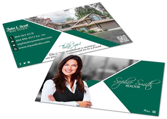 John L Scott Business Cards | John L Scott Business Card Templates, John L Scott Business Card designs, John L Scott Business Card Printing, John L Scott Business Card Ideas