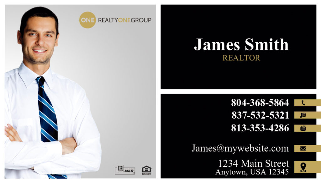 Realty one group business cards 03 realty one group card template realty one group business cards unique realty one group business cards best realty one reheart Choice Image