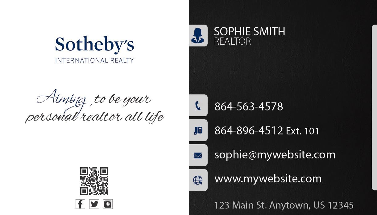 Sothebys realty business cards 23 sothebys realty card template sothebys realty business cards uniquesothebys realty business cards best sothebys realty business cards alramifo Gallery