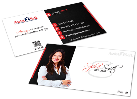 Assist 2 Sell Business Cards, Assist 2 Sell Business Card Templates, Assist 2 Sell Business Card designs, Assist 2 Sell Business Card Printing, Assist 2 Sell Business Card Ideas