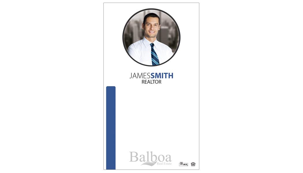 Balboa real estate business cards 25 balboa business card template balboa real estate business cards rsd bre 125 reheart Images