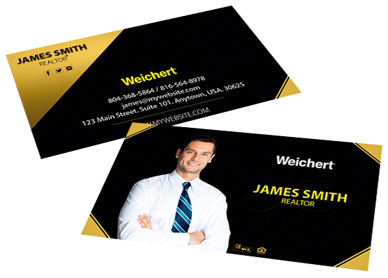 Weichert realtors business cards weichert realtors business card ideas weichert realtors business cards weichert realtors business card templates weichert realtors business card designs wajeb Image collections