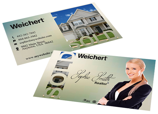 Weichert realtors business cards weichert realtors business card ideas weichert realtors business cards weichert realtors business card templates weichert realtors business card designs wajeb Images