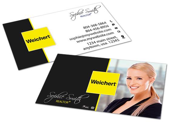 Weichert realtors business cards weichert realtors business card ideas weichert realtors business cards weichert realtors business card templates weichert realtors business card designs colourmoves