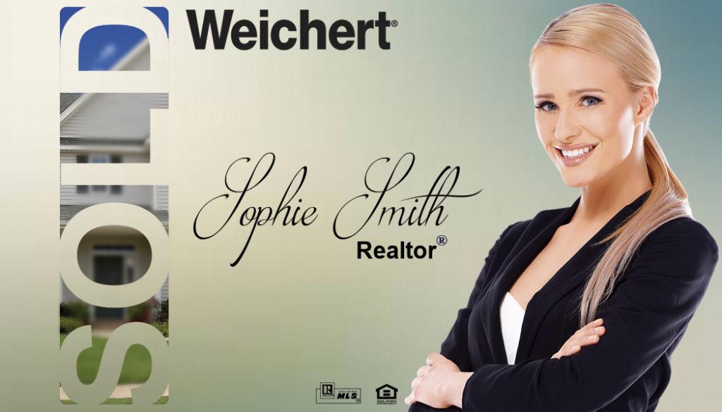 Weichert Realtors Business Cards 04   Weichert Business Card Template