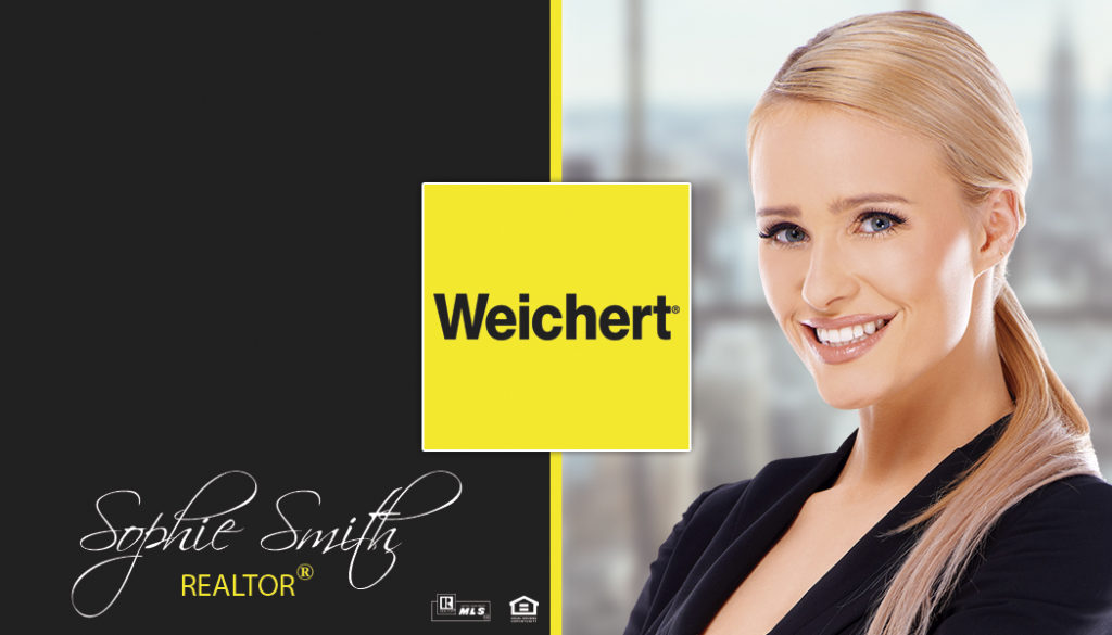 Weichert Realtors Business Cards 08 | Weichert Business Card Template