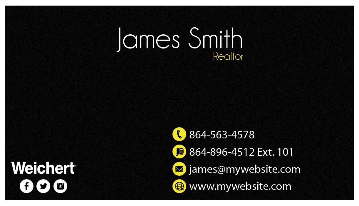 Weichert realtors business cards 28 weichert business card template weichert realtors business cards rsd wr 128 magicingreecefo Image collections