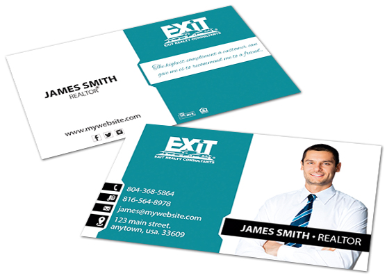 Exit realty business cards exit realty business card templates exit realty business cards exit realty business card templates exit realty business card designs colourmoves