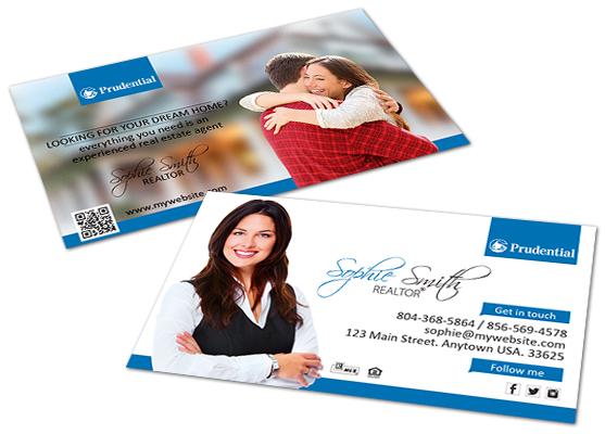 Prudential business cards prudential business card templates prudential business cards prudential business card templates prudential business card designs prudential business reheart Image collections